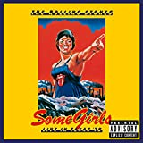 Some Girls: Live In Texas '78 [Explicit]