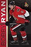 The Poster Corp Ottawa Senators® - B Ryan 13 Laminiertes