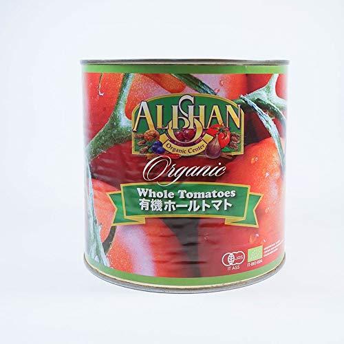 ホールトマト缶(2.5kg)