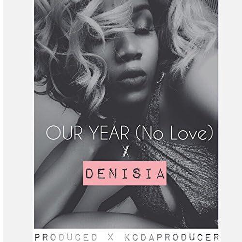 Denisia