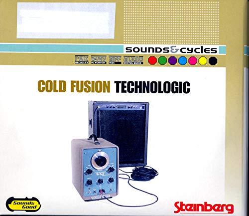 Cold Fusion Technologic