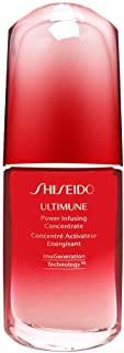 Shiseido Ultimune Power Infusing Concentrate Serum 50ml/1.6oz