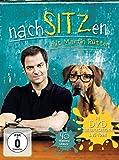 nachSITZen [2 DVDs]