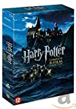 HARRY POTTER 1-7.2 COLLECTION (SDVD)