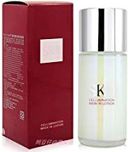 SK_II, SK2 Cellumination Mask-in Lotion 100ML