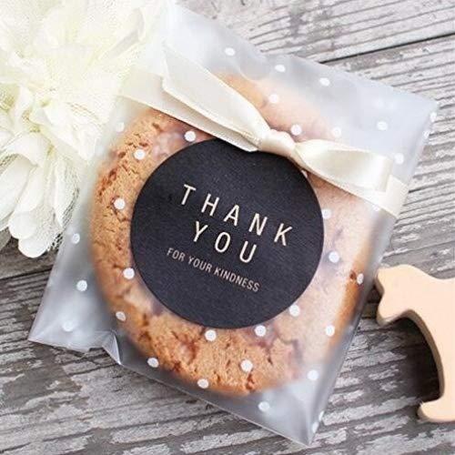 Wedding Thank You Gifts Amazon