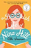 The Bookish Life of Nina Hill: Shortlisted for the Comedy Women In Print Prize (English Edition)