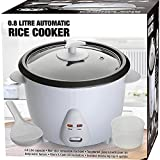 Livingshire Portable Rice Cooker...