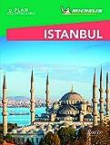 Guide Vert Week&GO Istanbul Michelin
