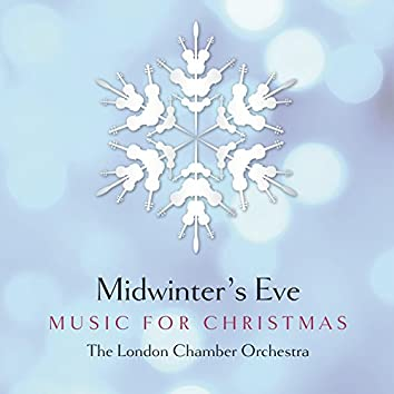 Midwinter's Eve - Music for Christmas