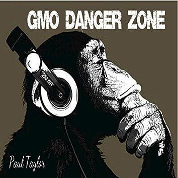 GMO Danger Zone