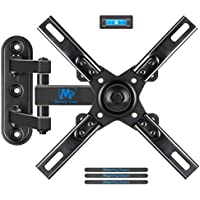 Mounting Dream TV Mount with Articulating Arm