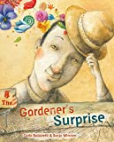 The Gardener's Surprise (English Edition)