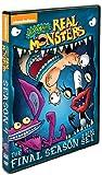Aaahh!!! Real Monsters: The Final Season