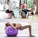 Zoom IMG-1 tresko palla fitness pilates anti