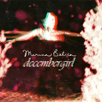 Decembergirl