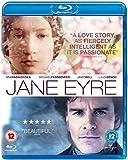 Jane Eyre [Edizione: Regno Unito] [Reino Unido] [Blu-ray]