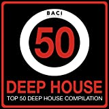 Top 50 Deep House Music Compilation, Vol. 4 (Best Deep House, Chill Out, House, Hits)