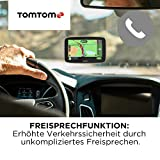 TomTom GO Essential 6 Zoll - 3