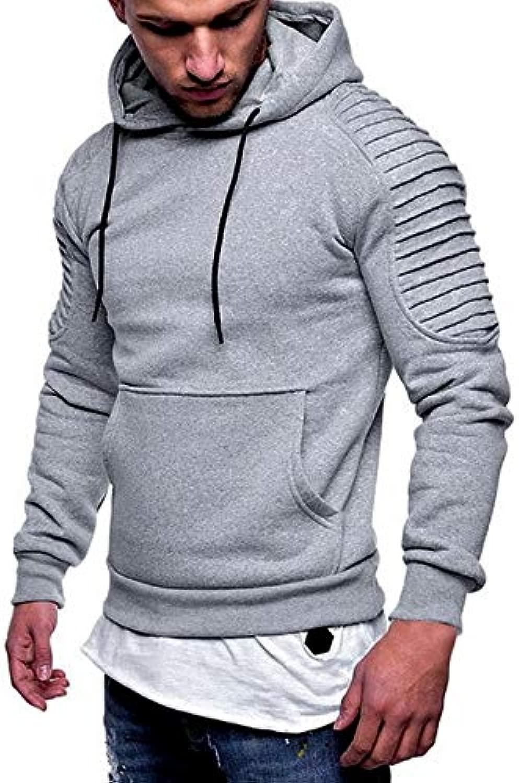 YDMZMS Marke Camouflage Hoodies männer Mode Sweatshirt Männlichenn Camo Hoody Hip Herbst Winter Military Hoodie Plus Größe 3XL Asiatische Größe 3XL Farbe 6