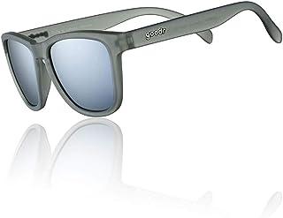 OG Polarized Sunglasses Going to Valhallai Witness/Grey,...