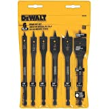 Top 10 Best Wood Drill Bits of 2020
