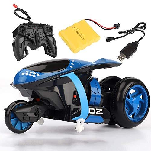 Rc Auto Motorradrennen Hoch Elektroauto Dreirad Geschwindigkeit LKW Klettern 2.4G Fernbedienung Drift Off Road Drift Auto Outdoor Spielzeug Jungen Und Mädchen Kinder Geschenke Spielzeug Lernspielzeu