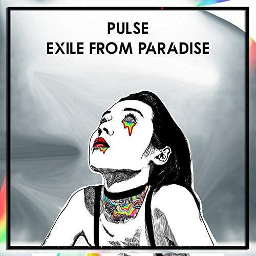 Pulse (UK)