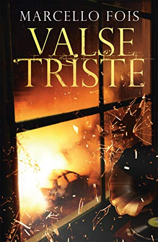 Valse Triste by [Marcello Fois, Richard Dixon]