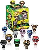 Power Rangers Funko Pint Size Heroes Case of 24 - Figura de Vinilo Mystery Minis X24