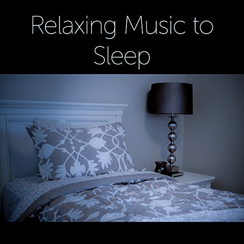 Relaxing Music to Sleep – Classical Songs to Bed, Famous Composers to Sleep, Dreamland with Classical Music, Mozart, Beethoven, Chopin