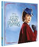 LE RETOUR DE MARY POPPINS - Les Grands Classiques - L'histoire du film - Disney