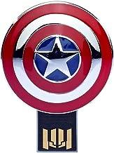 justice league of america 128