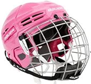 Best bauer 7500 helmet Reviews