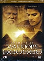 Spiritual Warriors [DVD] [Import]