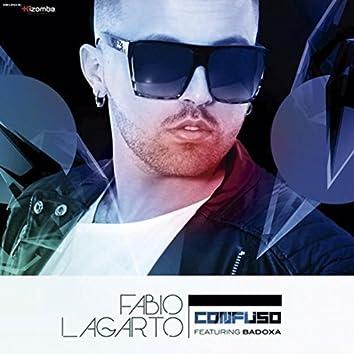 Confuso (feat. Badoxa)