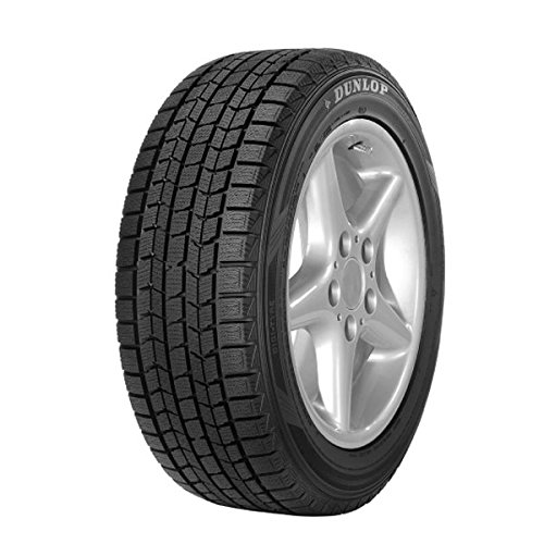 https://www.amazon.com/Dunlop-Graspic-DS-3-Winter-Radial/dp/B002R1UR6M/ref=sr_1_fkmr0_1?dchild=1&keywords=Dunlop+Winter+Sport+tires+3D&qid=1613036608&sr=8-1-fkmr0 Winter Radial Tire - 205/60R15 91Q