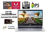 Compare Dell i5579-7978GRY-PUS vs Acer Aspire