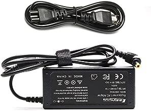 65W Ac Adapter Charger for Asus X551 X551M X551MA X551CA X551MAV X555L X555LA X550 X550L X550LA X550ZA X550C X550CA X401 X501 X751 X751S TP500 TP500L TP500LA TP500LD TP500LN Battery Power Cord Supply
