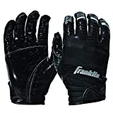 Catching Football Gloves