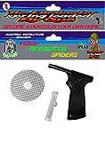 Fly Swatter Gun - Spring Loaded FLY GUN