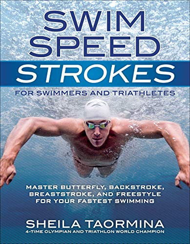 Best Swimming Breaststroke Technique