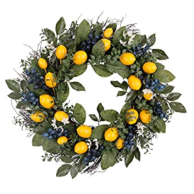 spring-fruit-wreath