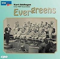 WDR 4 - Evergreens by Kurt Edelhagen (2007-11-20)