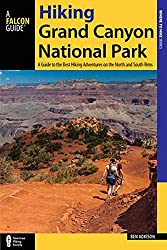 q? encoding=UTF8&MarketPlace=US&ASIN=1493023004&ServiceVersion=20070822&ID=AsinImage&WS=1&Format= SL250 &tag=hikingthewo05 20 Top Hiking Books & Guides