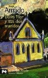 Doña Flor y sus dos maridos [Lingua spagnola]