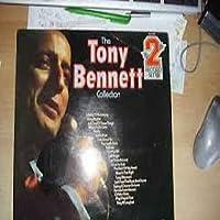 The Tony Bennett Collection - Tony Bennett 2LP
