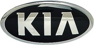 Emblem-Kia 86320F6000