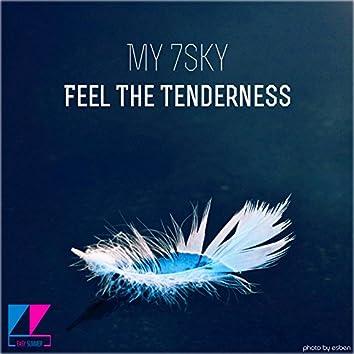 Feel the Tenderness