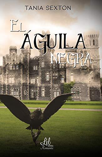 El águila negra
